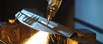 Hujer 2D Laserschneiden 3D Laserschneiden 3D Lasertechnik Hujer Ihr Laserdienstleister