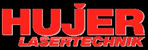 Hujer - Lasertechnik GmbH