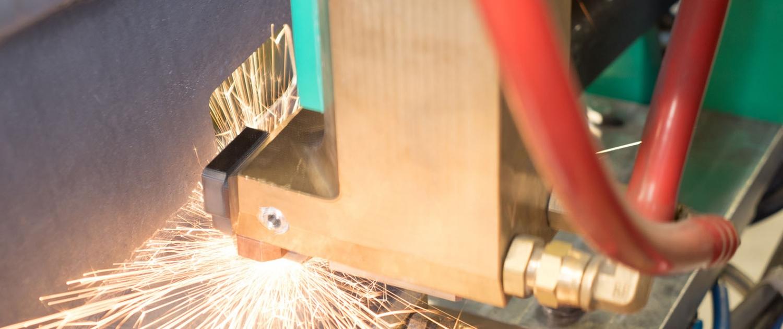 Buckelschweißen-Harsewinkel-Drolshagen-Lohfelden-Hujer-Laserschneiden
