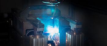 Laserschweißen_3D-Laserschweißen-Harsewinkel-Drolshagen-Lohfelden-Hujer-Laserschneiden